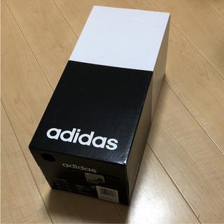 アディダス(adidas)のアディダス空き箱(ショップ袋)