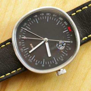 ALESSI 腕時計