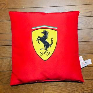 フェラーリ(Ferrari)のferrariさん専用フェラーリ クッション(その他)