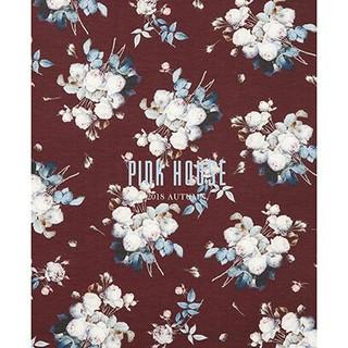 ピンクハウス(PINK HOUSE)のピンクハウス    2018 autumnカタログ(ファッション)