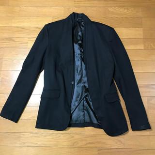 ザラ(ZARA)のZARAのジャケット(テーラードジャケット)