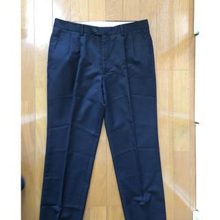 メンズ スラックス(スラックス/スーツパンツ)