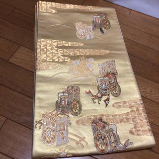 HARUさん専用   袋帯(帯)