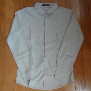 ウーム(WOmB)のシャツ(ウーム)(シャツ)