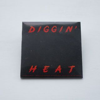 Muro/Diggin'Heat Winter Flavor'2011MIXCD(R&B/ソウル)