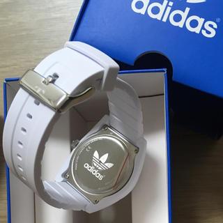 アディダス(adidas)のアディダス腕時計 新品・未使用(腕時計(アナログ))