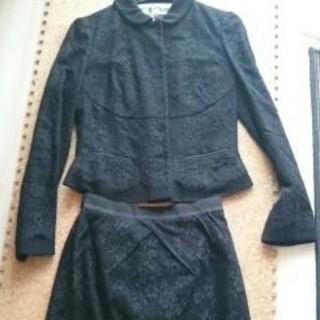 ルイヴィトン(LOUIS VUITTON)のルイヴィトン スーツ36(スーツ)