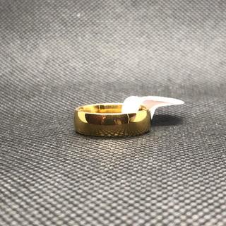 指輪 16号(リング(指輪))