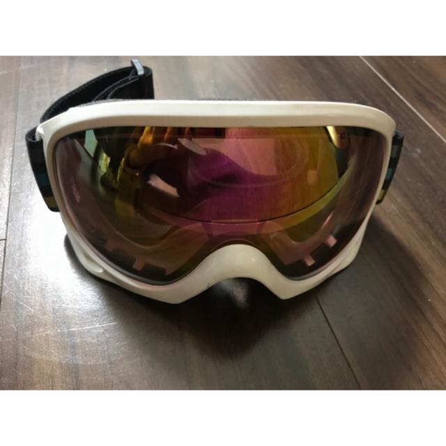 ととりり9129様専用♡ スノボセット スポーツ/アウトドアのスノーボード(ウエア/装備)の商品写真