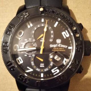 エンジェルクローバー(Angel Clover)の腕時計 エンジェルクローバー(腕時計)