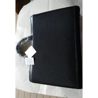 エースジーン(ACE GENE)の未使用 ウルティマトーキョー ビジネスバッグ 黒 A4が入る(ビジネスバッグ)