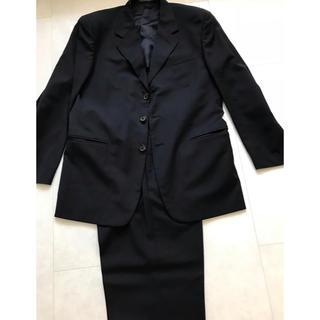 フェンディ(FENDI)のマサ様専用 フェンディ  紳士 スーツ(セットアップ)