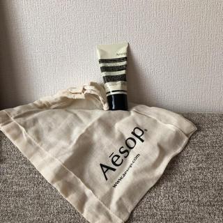 イソップ(Aesop)のイソップ  乳液(乳液/ミルク)