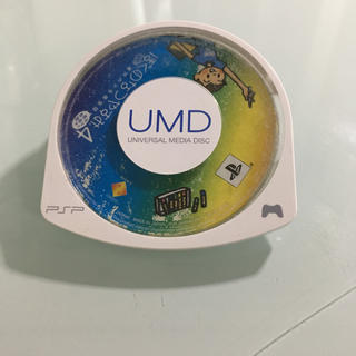PlayStation Portable - ぼくのなつやすみ4 PSP