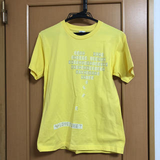 美風藍 Tシャツ