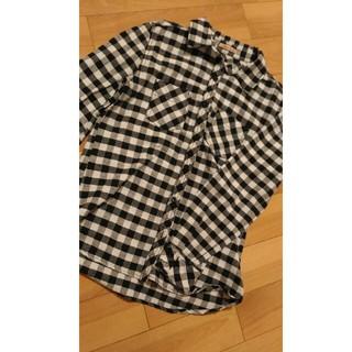 アンナケリー(Anna Kerry)のシャツ(シャツ/ブラウス(長袖/七分))