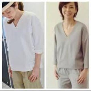 プラージュ(Plage)のsayako様専用!プラージュ  カットソー(Tシャツ(長袖/七分))