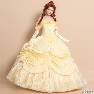 シークレットハニー(Secret Honey)のシークレットハニー グリーティングベル 仮装 ドレス ハロウィン(衣装)