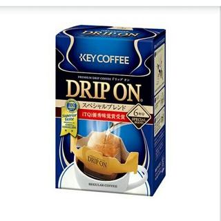キーコーヒー(KEY COFFEE)のR×R様専用 KEYコーヒ ドリップオンセット 90袋 (コーヒー)