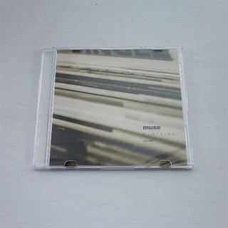 DJ Celory a.k.a Mr.Beats / Sunday Soul(R&B/ソウル)