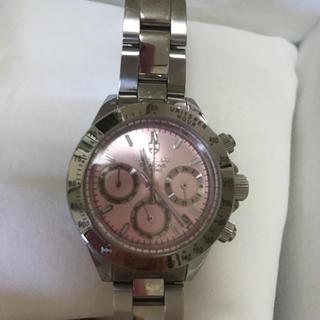 アンクラーク(ANNE CLARK)のアンクラーク腕時計(腕時計)