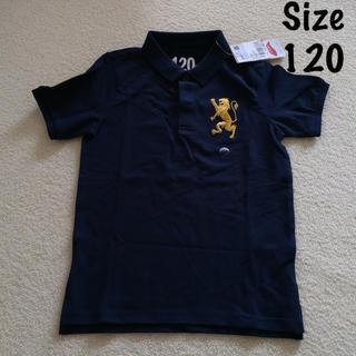 ジャンルーカジョルダーノ(Gianluca Giordano)のGiordano☆ポロシャツ (Tシャツ/カットソー)