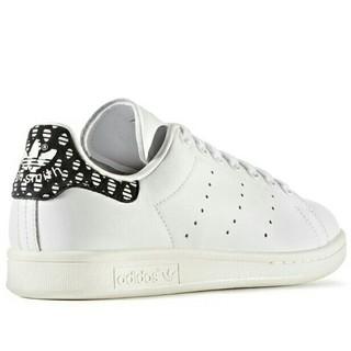 アディダス(adidas)のスタンスミス 海外限定 アディダス stan smith adidas ブラック(スニーカー)