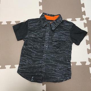 エルアールジー(LRG)の子ども服 3T(Tシャツ/カットソー)
