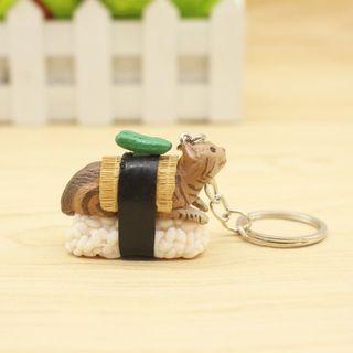 ねこ寿司 猫寿司 5個セット♪ 新品未使用品 送料無料♪(猫)
