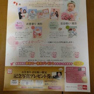 スタジオマリオ 14904円割引券(その他)