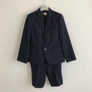 1fa9661e2148a ポールスミス(Paul Smith)のyuko様専用 美品 ポールスミスジュニア スーツ