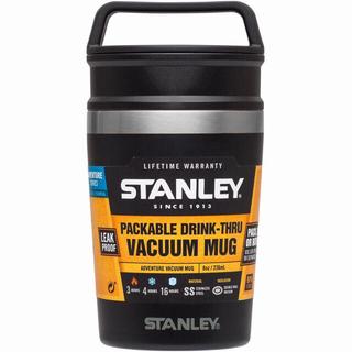 スタンレー(Stanley)の☆新品スタンレーSTANLEY 真空マグ0.23L☆(タンブラー)