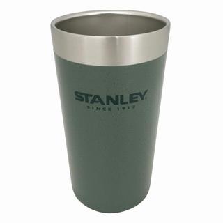 スタンレー(Stanley)の☆新品STANLEY スタンレー真空マグ0.47L☆(タンブラー)