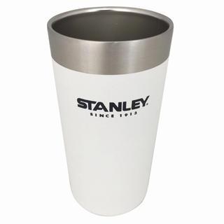 スタンレー(Stanley)の☆新品スタンレーSTANLEY真空マグ0.47L☆(タンブラー)
