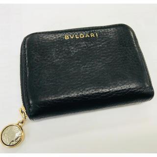 ブルガリ(BVLGARI)のBVLGARIのコインケース(コインケース/小銭入れ)