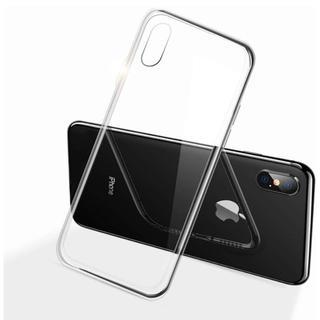 iPhoneXs MAX ケース(iPhoneケース)