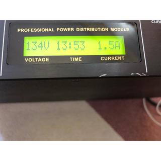 CLASSIC PRO(クラシックプロ )PDM/LS II 電源モジュールです(音源モジュール)