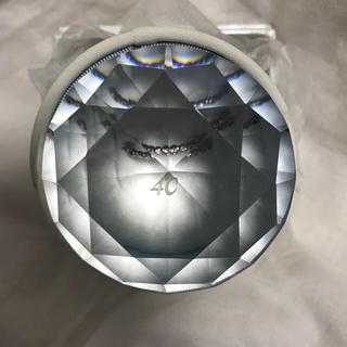 ヨンドシー(4℃)の4°C▼確実正規品 リング ダイヤモンド(リング(指輪))