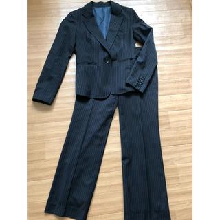 ジェットセット(JET SET)のJET SET  SOLO PLUS/パンツスーツ(スーツ)