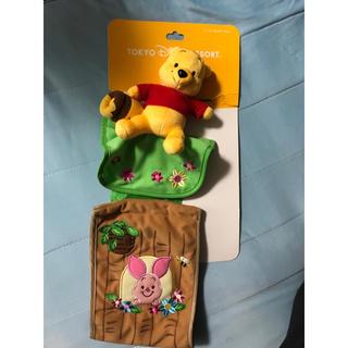 ディズニー(Disney)のDisney 新品 ペーパーフォルダー(日用品/生活雑貨)