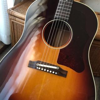 ギブソン(Gibson)のGibson J-45 The59(アコースティックギター)