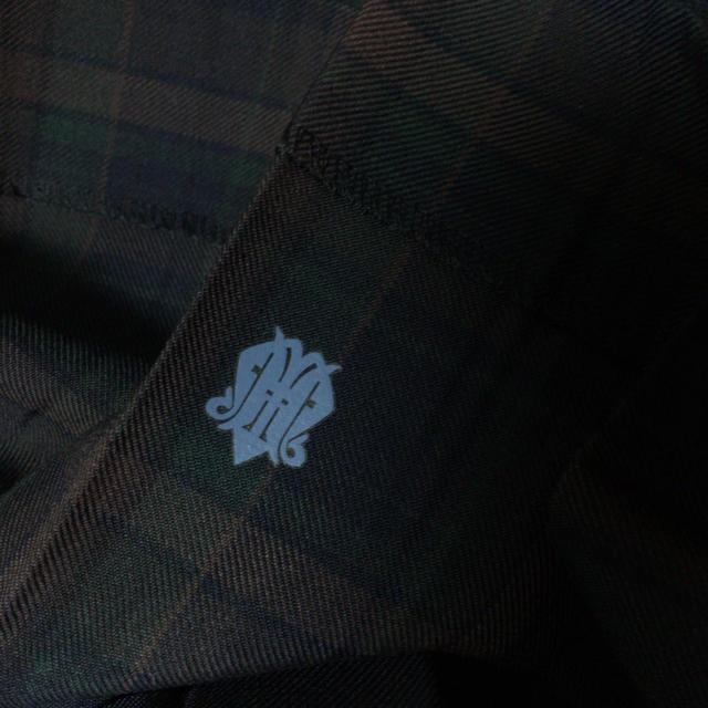 制服 エンタメ/ホビーのコスプレ(衣装一式)の商品写真