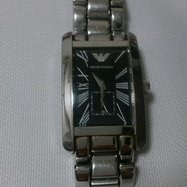 low priced 82cc4 1235e ボッテガ・ヴェネタ長財布&腕時計
