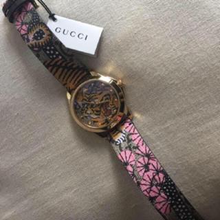 グッチ(Gucci)のGUCCI★グッチ 腕時計(腕時計(アナログ))