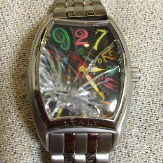 コグ(COGU)のcoguジャンクうさぎ送料無料(腕時計(アナログ))