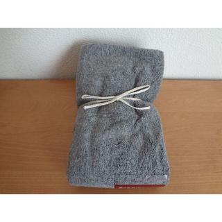 MUJI (無印良品) - 無印良品 まくらカバー タオル地 新品・未使用