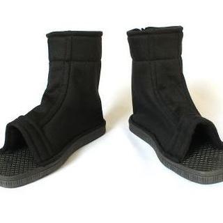 NARUTO -ナルト- ★Wigs2you 衣装★JC-A078 靴 サンダル(靴/ブーツ)
