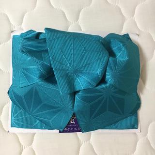 作り帯(浴衣帯)