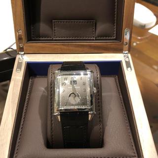 ジラールペルゴ(GIRARD-PERREGAUX)のジラールペルゴ ヴィンテージ1945 (腕時計(アナログ))