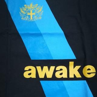 アウェイク(AWAKE)のAWAKE NY CIGARETTES TEE(Tシャツ/カットソー(半袖/袖なし))